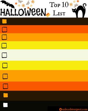rsz_1rsz_halloween_utt_top_10_list