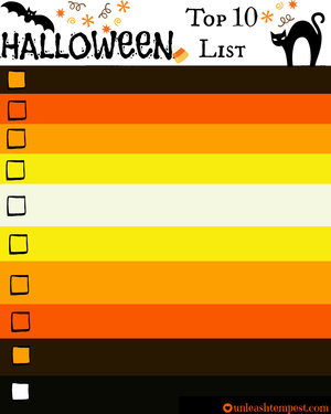 rsz_1rsz_halloween_utt_top_10_list
