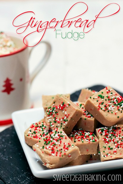 gingerbread-fudge-1