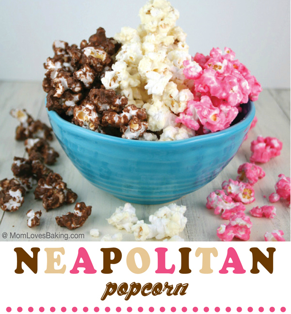 Neapolitan-Popcorn-Steps-3