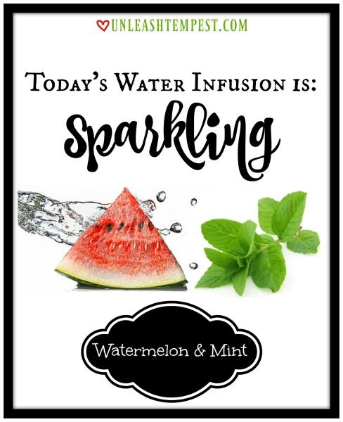 Sparkling Poster UTT